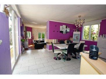 Maison Villerupt