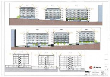 Immobilière La Cité vous présente un nouveau projet de construction d\'immeubles mixtes d\'une superficie totale de 8000m² .<br><br>Futur Construction de 3 Immeubles de bureaux comprenant des plateaux à partir de 443 m2 jusqu\'à 606m2 autorisé pour crêche -restaurant-au rdch.<br>Livraison 2017.<br>Parking extérieur 186<br>Parkings intérieur 64<br>Total: 250 places parkings<br>Les rdch des trois immeubles ont la possibilité d\'être exploités en tant que local commercial.<br>Description situation:<br>Ce projet immobilier bénéficie d\'une situation exceptionnel, car situé à Livange,au sud de la capitale(10min),dans la commune de Roeser ,avec facilités d\'accès immédiate à l\' autoroute allant vers la France , à 8 Km du centre de Luxembourg et à 10 Km de l\'aéroport international.<br>Restaurations et Hôtel IBIS / ACCOR /restaurant TURI sont situés sur le même site.<br>Parmi les occupants ayant déjà choisi cette localisation citons parmi d\'autres Valentino Caffè , Socotec,Olky....<br><br />Ref agence :Domaine de Livange C01
