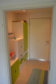Fis Immobilière est fière de vous présenter un Studio à Schifflange de +/- 45m2, 1 salle de bain, Cave.  L'appartement et refait totalement rénové,   Installation Sanitaire et Chauffage. Installation électricité. Isolations et étanchéité sur terrasse. Le sol et changer. Les portes on été changer. Cuisine refaite. Toute l'équipe de FIS Immo se fera un plaisir de  répondre à toutes vos questions. +352 621 278 925