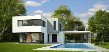Maison à Roussy-le-village