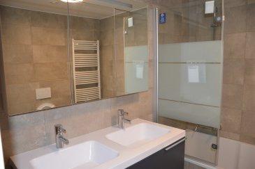 Dans un Magnifique immeuble de 8 étages, 30 appartements et 1 penthouse de 31 m² à 145 m² à vendre. 15 studios, 11 appartements avec 1 chambre, 1 duplex 2 chambres et 2 appartements avec 2 chambres. A partir de 217.000 € hors taxes.