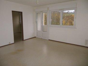 Appartement Verdun