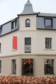 Immeuble de rapport à Belvaux