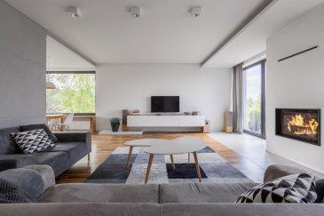 SITUATION UNIQUE ET PRIVILÉGIÉE AU CŒUR DE BELAIR.<br><br>Construction en cours<br>La Résidence Parc Belair est composée de 5 spacieux appartements de haut standing allant de 93 m2 à 139 m2, tous dotés d'un balcon ou d'une terrasse.<br>Reste à la vente:<br>L\' appartement du r.d.ch de 139 m2, avec 56 m2 de terrasse,  peut convenir pour professions libérales comme p.ex. : Cabinets médicaux ou d'avocats.  <br><br>Chaque appartement dispose d'un emplacement intérieur et une cave privée, compris dans le prix ci-dessus. <br>RESIDENCE PARC BELAIR : Emplacement exceptionnel et privilégié très calme au cœur de Belair à 2 pas du Parc de Merl et du renommé Hotel « Parc Belair ». De Nombreuses infrastructures à proximité, le campus « Geesekneppchen »et « International School » , écoles fondamentales , nombreuses crèches et les axes autoroutières . A 5 minutes du Centre-Ville. L'aéroport international « Luxairport » à 15 minutes.<br><br />Ref agence :Parc Belair 01