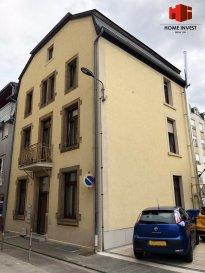 Immeuble de rapport à Ettelbruck