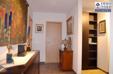 Appartement - BISSEN