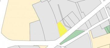 Terrain constructible à Oberfeulen