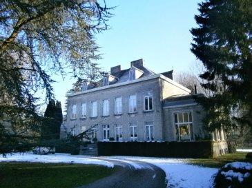 Maison à Beugnies