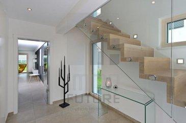 Maison Isolée - Filsdorf