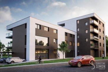 -- FR --<br/><br/>Le bureau en question se trouve dans la Résidence bei der Breck à Mersch qui se situe en plein centre de Mersch à 2 pas du parc communal et à 4 minutes de la gare ferroviaire. En tout cette résidence dispose de 4 surfaces commerciales de 48-217m2.<br /><br />Le prix annoncé s\'entend avec 17% de TVA.<br /><br /><br /><br /><br />Ref agence :5481049 Bureau 1er étage 051+061+062