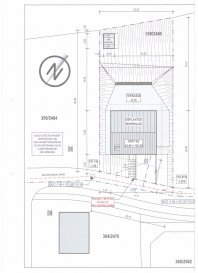 Magnifique terrain situé dans un nouveau lotissement en fin de zone habitable, Vue arrière plein sud sur des prairies. Terrain destiné à une maison unifamiliale (20 m de face) Les plans et les autorisations sont finalisés. Cependant, les plans peuvent encore être modifiés....