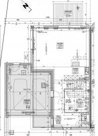 RE/MAX FORUM, spécialiste de l'immobilier au Luxembourg, vous propose à la vente cette future maison jumelée d\'une surface habitable de +-150 m2 sise sur un terrain de 5,28 ares au cœur du très beau village de Tuntange à seulement 20 min de Luxembourg ville.<br><br>Elle se compose comme suit,<br><br>Au rez-de-chaussée :<br><br>Un hall d\'entrée, un WC séparé, un local technique, un très beau salon séjour et cuisine et donnant sur la terrasse.<br>Un garage pour 2 voitures<br><br>Au 1er étage :<br><br>Un halle de nuit, un WC séparé, une suite parentale avec dressing et salle de bain, 2 très belles chambres d\'enfant et une deuxième salle de douche. Possibilité de créer une 4ième chambre à coucher<br><br>Combles :<br><br>Une surface de prêt de 70 m2 est disponible sous le toit pour un possible aménagement.<br><br>Le prix comprend le carrelage 60*60cm, du parquet semi-massif dans les chambres, de la faïence dans toutes les salles d\'eau, des menuiseries triple vitrage, des volets en aluminium motorisés, les abords finis, chauffage au sol au RDC et radiateurs à l\'étage, une pompe à chaleur pour le chauffage et d\'un système de production d\'eau chaude par énergie solaire, toiture en zinc.<br><br>Le prix s\'entend à 3% TVA (sous réserve d\'acceptation par l\'Administration de l\'Enregistrement).<br><br>Classe énergétique A-B ( réglementation grand-ducale au 01/01/2015 )<br><br><br />Ref agence :Tuntange LOT A