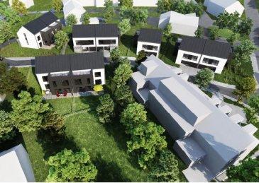 Maison jumelée à Filsdorf