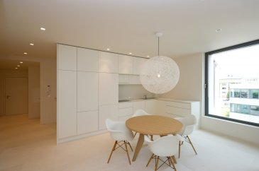 * * * MODERNE 1 CHAMBRE A COUCHER MEUBLE* * * SALON * * * SALLE A MANGER * * * CUISINE ÉQUIPÉE * * * PENDERIES* * *SALLE DE BAINS * * *BAIL MIN.1 AN* * * VISITES SUR RDV 621 16 33 23 OU 691 19 39 47 * *  * * * MODERN 1 BEDROOM FURNISHED * * * LIVING* * * DINING * * * FITTED KITCHEN * * * CLOAKROOM* * *1 BEDROOM WITH FITTED WARDROBE * * *1 FULL BATHROOM * * * AVAILABLE DECEMBER 15* * * PREVIEWS BY APPOINTMENT 621 16 33 23 OR 691 19 39 47 * * *