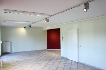 Schön gelegenes Büro direkt an der Moselpromenade mit einer Gewerbefläche von 80 m².  Über den Eingangsbereich gelangt man in den großzügigen Bürobereich zu dem auch ein separates Einzelzimmer gehört. Des Weiteren verfügt das Objekt über ein neu renoviertes Duschbad mit bodentiefer Dusche, Waschbecken und Toilette. Anschlüsse für eine Kochnische sind ebenfalls vorhanden. Außerdem ist das Büro mit mehreren Internetanschlüssen und einem zentralen Serverkasten ausgestattet.  Des Weiteren befinden sich mehrere Parkmöglichkeiten direkt vor dem Büro.
