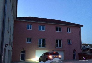 Maison jumelée à Mondorf-les-bains