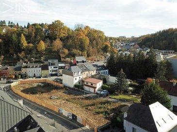 APPARTEMENT - Luxembourg-Rollingergrund