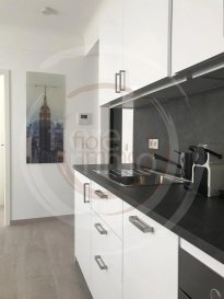 Nous avons le plaisir de vous proposer à la location un bel appartement, entièrement meublé et équipé, situé à Strassen.  Le plus grand atout de ce logement est que toutes les charges (wifi, TV, service de nettoyage...) sont comprises.  L'appartement se compose comme suit: - Living ouvert sur la cuisine; - 1 chambre; - 1 salle de douche avec toilette; - 1 buanderie commune (avec machine à laver et sèche-linge);  Frais d'agence à la charge du locataire: 1 mois de loyer + 17% TVA.   Pour plus de renseignement veuillez contacter l'agence.<br />We are pleased to offer you for rent a beautiful apartment, entirely furnished and equipped, located in Strassen.  The major asset of this apartment is that all charges are included (wifi, tv, cleaning service...).  It consists as follows: - Living open on the kitchen - 1 bedroom; - 1 bathroom with toilet; - 1 common laundry room with washing machines and dryers.  Agency fees at the expense of the tenant: 1 month rent + 17% VAT.   For further information, please contact the agency.