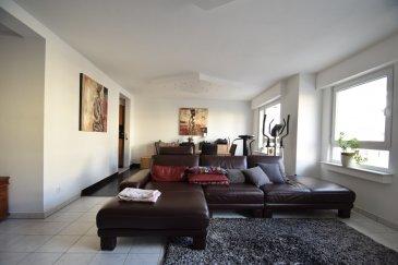 En Exclusivité, ImmoHouse vous propose ce superbe appartement 2 chambres idéalement situé à Luxembourg-Hollerich.  Au 2ème étage d'une résidence de 8 unités ce magnifique appartement 2 chambres avec balcon se compose de :  -Un hall d'entrée  -Un grand salon/salle à manger très lumineux -Une belle cuisine équipée fermée -Une salle de douche  -Un wc séparé -2 grandes chambres à coucher dont une avec dressing -Un grand balcon donnant sur l'arrière de la résidence  A cela s'ajoutent: -Un emplacement intérieur -Une cave privative -Une buanderie  Un bel objet à découvrir rapidement...  Infos et visites sur rdv
