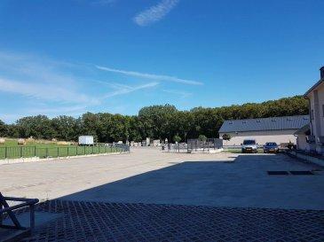 Tempocasa vous propose des bureaux neufs situé à 5min de Mondorf-les bains, à Emerange appartenant à la commune de Schengen. <br> Ils sont entièrement équipés et prêts à l\'emplois <br> Disponibilité immédiate <br> A voir absolument