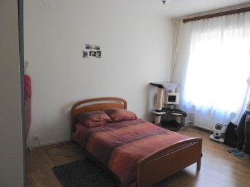TEMPOCASA PRESTIGE BELVAUX professionnel de l'immobilier au Luxembourg vous propose.  ****** Déjà loué *******  Charmant appartement de une chambre proche de toutes commodités au plein centre de Differdange ( zone piétonne ). DISPONIBLE A PARTIR DU 1/07/2017