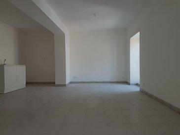 Appartement Neufchâteau