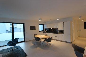 Nous avons le plaisir de vous proposer un un bel appartement en location, d\'une surface d\'environ  64m2, meublé et entièrement équipé, il se compose comme suit:<br><br>- Cuisine équipée ouverte sur living et salle à manger ;<br>- 1 Chambre ;<br>- Salle de douche avec toilette ;<br>- Terrasse meublée d\'environ 8m2 ; <br>- Buanderie équipée (lave linge/sèche linge)<br>- Garage et cave en option.<br><br>Prix locations :<br>1 mois : 2.400EUR<br>2/6 mois : 2.300EUR<br>> 7 mois : 2.200EUR<br>Parking : 150EUR<br><br>Charges comprises (service de nettoyage, électricité, wifi, télévision...)<br><br>Frais d\'agence à la charge de la partie Locataire : 1 mois de loyer + 17% TVA. <br><br>Pour plus de renseignements, veuillez contacter l\'agence.<br><br /><br />Wir haben das Vergnügen, Ihnen eine schöne Wohnung zu vermieten, mit einer Fläche von ca. 64m2, möbliert und komplett ausgestattet, es besteht wie folgt:<br><br>- Offene Küche mit Wohnzimmer und Esszimmer;<br>- 1 Zimmer;<br>- Duschraum mit Toilette;<br>- Möblierte Terrasse von ca. 8m2; <br>- Ausgestatteter Waschraum (Waschmaschine/Wäschetrockner)<br>- Garage und Keller.<br><br>Einschließlich Nebenkosten (Reinigungsservice, Strom, WLAN, Fernseher usw.)<br><br>Agenturkosten zu Lasten des Mieterteils: 1 Monat Miete + 17% MwSt. <br><br>Für weitere Informationen wenden Sie sich bitte an die Agentur.<br><br><br /><br />We are pleased to offer you a beautiful apartment for rent, with an area of about 59m2, furnished and fully equipped, it consists as follows:<br><br>- Kitchen equipped open to living and dining room;<br>- 1 House;<br>- Shower room with toilet;<br>- Terrace of about 11m2; <br>- Equipped laundry (washing machine/dryer)<br>- Garage and cellar optional.<br><br>Rental prices :<br>1 month : 2.400EUR<br>2/6 month : 2.300EUR<br>> 7 month : 2.200EUR<br>Parking : 150EUR<br><br>Charges included (cleaning service, electricity, wifi, television...)<br><br>Agency fees payable by the Tenant : 1 month\'s rent + 17% VTA.<br><b