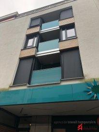 Appartement - ESCH-SUR-ALZETTE