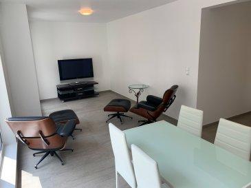 Fisimmo à l'honneur de vous présenter un appartement a Neudorf avec 1 chambre à coucher living, salle de bain et un garage box fermé  2000€. Nésitez pas à nous contacter +352621278925