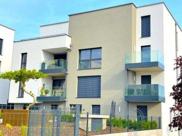 !!!!!!!!!!! AVIS AUX INVESTISSEURS !!!!!!!!!!!!<br><br><br>Immo Nordstrooss vous propose un modern Studio situé dans une rue calme à Warken.<br><br>Ce bien de +/- 45m2 vous offre<br>- un séjour <br>- une cuisine équipée<br>- une salle de bain<br>- une cave et un emplacement intérieur <br><br>Le studio est actuellement loué et idéal pour un investissement.<br><br>Pour plus de renseignements veuillez nous contacter au 691 450 317.