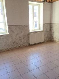 Appartement Terville