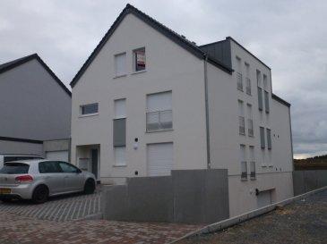Appartement à Wahlhausen