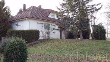 Maison Conflans-en-Jarnisy