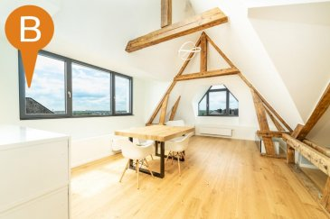 Appartement à Luxembourg