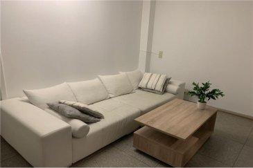 RE/MAX, spécialiste de l'immobilier au Luxembourg, a le plaisir de vous présenter cette belle maison de rapport à Dudelange. Située dans une rue calme impasse à 50 mètres du centre Idéal pour investisseurs cet immeuble de 10 chambres  Rentabilité locatif de près de 5 %  Elle se compose comme suit : Au RCD: - Un grand hall d'entrée - 2 chambres - 2 salle de séjours communes - Une salle de douche avec un WC séparé  1er étage: - 3 chambres de 16 à 20 m2 ( Bon volume ) - 1 salle de douche et un WC - Un cuisine équipée -Terrasse de 40 m²  2 ème étage: - 3 chambres - Une grande armoire de rangement - Une salle de douche avec wc et balcon - Une petite salle de douche et wc  3 ème étage - 2 chambres avec balcons - 1 kitchenette - Une salle de douche et un WC  Sous-sol: - Une salle de sport - Le local pour vélos - Une Buanderie comprenant plusieurs machines à laver  - 2 garages - 3 emplacements extérieurs Possible de faire 3 autres devant l'immeuble  Le bien est situé proche de la gare, ainsi que de toutes les commodités.  Frais d'agence de 3% + TVA à charge des vendeurs.  Mr. Dias 691691515 Rui.diassantos@remax.lu Ref agence : 5096380