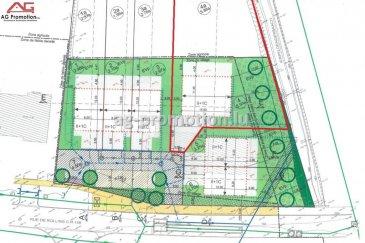 FUTUR PROJET DE VENTE / MAISONS CLÉ EN MAIN<br><br>LOT 4 û Maison isolée libre des 4 cotés sur un terrain de plus ou moins 12.41 ares. <br>Surface entre 280 m² et 300 m² - entre 3 et 4 chambres <br><br>Living / salle à manger, cuisine, WC séparé, terrasse, jardin.<br>3 chambres à coucher, salle de bains et douche.<br>Garage, cave, emplacement extérieur, buanderie.<br><br>Le projet : Petit lotissement de 6 unités à Erpeldange (Bous) <br>6 maisons unifamiliales, de nouvelle construction avec terrain : 4 maisons libres des 3 cotés - 1 maison isolée libre des 4 cotés - 1 maison mitoyenne. <br><br>Classe énergétique : AAA<br><br>Situation : 20 min de Luxembourg Ville û 20 min du Findel. Erpeldange est une section de la commune luxembourgeoise de Bous située dans le canton de Remich.<br><br>N\'hésitez pas à nous contacter pour tout renseignement supplémentaire ou pour un rendez-vous en agence, soit par mail info@ag-promotion.lu, soit par téléphone au +352 691 583 006 ou au +352 661 16 06 01<br><br><br />Ref agence :GR