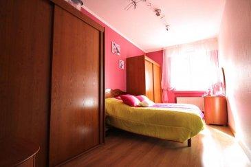 Appartement - Dudelange