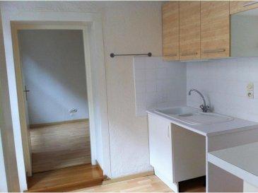 METZ Appartement F2 en bon état composé d\'une entrée, séjour, cuisine équipée (meubles, lave linge), chambre, salle de douche avec wc.<br>Loyer : 450,00€. Charges : 30,00€.<br>Dépôt de garantie : 450,00€<br>Honoraires charge locataire :<br>- Frais de visite, dossier, rédaction : 288,00€.<br>- Frais d\'état des lieux d\'entrée : 108,00€.<br>Contacter l\'agence ABAC IMMOBILIER au 03.87.18.37.80
