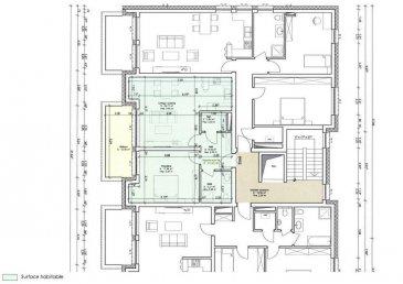 ---------- RESERVE ----------   RCI - REFFAY Christophe Immobilien vous propose ici,    dans une résidence de 15 unités située à WILTZ, un appartement avec les caractéristiques suivantes :   - lot A08 - au 2e étage  -  /- 62,72 m2 - 1 chambre  - balcon de  /- 10 m2 - grenier de  /- 12 m2 - 1 emplacement de parking - prix avec 17 % de TVA : 334.799,16 EUR  Pour tout renseignement, merci de contacter  RCI - REFFAY Christophe Immobilien au  691 661 661   --------------------  ---------- RESERVED ----------   RCI - REFFAY Christophe Immobilien presents here,  in a residence of 15 units located in WILTZ, an apartment with the following characteristics:  - lot A08 - on the 2nd floor -  /- 62.72 m2 - 1 bedroom  - balcony of  /- 10 m2 - attic of  /- 12 m2 - 1 underground parking space  - price with 17% VAT: 334.799,16 EUR  For any information, please contact RCI - REFFAY Christophe Immobilien at 691 661 661 Ref agence :V_2019_12_A08