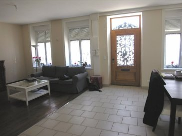 Appartement à Avesnes-sur-helpe