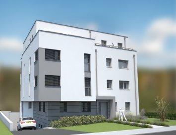 Votre agence HT Immobilier vous propose cette nouvelle résidence