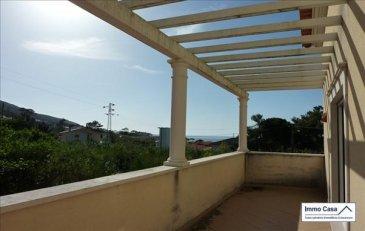 Figueira da Foz - Portugal  AVEZ ûVOUS DÉJÀ PENSÉ À AVOIR UNE MAISON AU PORTUGAL?   Si vous y passez déjà des vacances, pourquoi ne pas y élire domicile? En plus toutes les raisons que vous connaissez déjà, sachez que le Portugal offre des conditions attractives pour votre achat, qu'il soit à titre personnel ou pour investissement.  Vous vivez dans un pays avec une grande variété de paysages et d'environnement à courtes distances, plages avec étendus de sable à perte de vue, montagnes et de plaines dorées, villes cosmopolites et un patrimoine millénaire.  Saviez-vous que nombres d'heures de soleil arrive à  atteindre les 3300heures au sud du pays et 1600heures au nord, ce qui correspond aux chiffres les plus élevés en Europe ? Sans oublier les avantages fiscaux pour les pensionnés qui veulent habiter au Portugal. Pas de taxe sur le revenu pendant 10 ans.  Immo Casa vous propose plus de 500 biens au Portugal des appartements de 75m2 au prix de 50.000Eur à la Villa de 500m2 au prix de 3.500.000Eur, dans des endroits très prisés du Portugal. Financements à 90% par une institution financière Portugaise.  Du Nord au Sud du Portugal en passant par le Centre et le Littoral, des maisons et appartements dans des villes à l'intérieur, comme des maisons et appartements au bord de la mer.   Quelques villes, Braga, Porto, Coimbra, Nazaré, Figueira da Foz, Campo-Maior, Portalegre, Setúbal(Troia), Lisboa, Cascais, Estoril, Faro, Olhão, Albufeira et beaucoup d'autres.  Vous pouvez nous envoyer votre recherche quelle type de bien et votre budjet et on se fera un plaisir à vous le trouver.  YOU HAVE ALREADY THOUGHT TO HAVE A HOUSE IN PORTUGAL?  If you already have your holiday, why not take up residence? In addition to all the reasons you already know, know that Portugal offers attractive conditions for purchasing, whether for personal use or for investment.  You live in a country with a wide variety of landscapes and short distances environment, with extensive beaches of sand out of