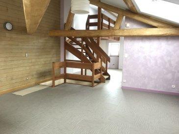 MAISON 0 - TOUL. Venez visiter cette maison lumineuse située dans une rue calme au centre de Toul avec une jolie cour.Avec un vaste séjour, 3 chambres, bureau et salle de douche et une jolie cave voûtée. pas de travaux à prévoir. Prix : 146 000 Euros, frais d\'agence inclus à la charge du vendeur.      - barème honoraires : www.tfimmo.com /nos-honoraires.php - Contact : 0675414705 - tfimmo54@gmail.com
