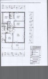 L'appartement est d'une finition haute gamme et dans un état impeccable, d'une surface de 112 m2 avec une terrasse de 16 m2, garage fermé au sous-sol, une cave privé et un emplacement dans la buanderie commune.