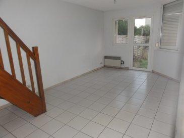 Appartement à Gandrange