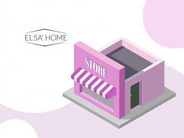 ELSA\'HOME vous propose en vente fonds de commerce d\'une brasserie bien placée avec bonne clientèle.<br><br>Entièrement refait à neuf (bar, tout le mobilier, cuisine professionnelle avec four à Pizza et le rafraichissement des 6 chambres),<br>Salle d\'une capacité de 40 couverts à l\'intérieur et 30 couverts sur la grande terrasse.<br><br>Le fonds de commerce comprend : tout le mobilier, cuisine professionnelle entièrement équipée et neuve.<br><br>- Bonne rentabilité!<br>- Pas de travaux à prévoir!<br>- Disponible à l\'activité de suite!<br>- AFFAIRE A SAISIR !!!<br><br>Pour de plus amples informations, n\'hésitez pas à nous contacter.<br><br>Agence ELSA\'HOME à votre écoute pour la concrétisation de vos projets en toute confiance. <br>