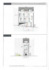 RE/MAX spécialiste de l'immobilier au Luxembourg vous présente à Kayl un superbe duplex de 3 chambres et d un bureau dans une résidence bi familiale neuve située dans une rue à très faible circulation proche de toutes commodités et  à 300 mètres de la gare ferroviaire.  Vous disposerez de plus de 127 M² idéalement répartis sur 2 niveaux vous offrant un confort optimal. Cette résidence construite avec des matériaux de qualité et dans les règles de l'art offre une classe énergétique très performante. A ce bien s'ajoute une cave privative et 2 emplacement intérieurs. Pour compléter ce bien de qualité vous aurez à disposition deux terrasses aux surfaces intéressantes. Livraison MAI 2020. Frais d'agence à la charge des vendeurs. Fred LIGUTTI +352 691 120 289 frederic.ligutti@remax.lu   Ref agence :5096262