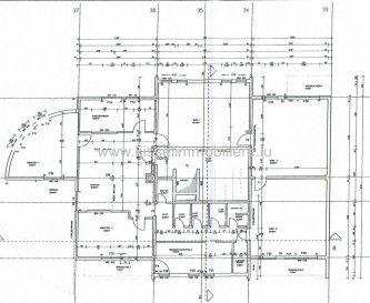 Lot de 3 appartements à esch sur alzette Surface: 74 m², 76 m² et 92 m² avec balcon ou terrasse,  4 parkings 3 caves  Pour plus d'informations contactez  Mr Kissel 691621235 Ref agence :4680070