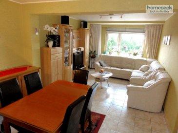 -- FR --  Contactez directement Pascal au  352 661 789 005  Appartement idéalement situé à Luxembourg Hollerich, d'une surface de 77 m2 habitables, dernier étage avec vue dégagée, double expositions (5ème avec ascenseur). L'appartement est non mitoyen (libre de 3 côtés).  Il se compose :  - d'un hall d'entrée de 10 m2 avec placard intégré,  - de deux chambres de 10,73 m2 et de 15,38 m2,  - d'un living de 24 m2,  - d'une cuisine équipée séparée de 11 m2 (possibilité d'ouverture sur le living), - d'un balcon d'environ 2 m2 (accès situé dans la cuisine),  - d'une salle de douche avec meuble vasque de 4,12 m2,  - d'un WC séparé.  A cela s'ajoute, deux petites caves (saines) d'environ 2 m2 chacune, un accès à une buanderie commune, un accès à un local commun pour entreposer des vélos et des poussettes et un accès au grenier commun pour y entreposer des meubles, matelas...    Cet appartement est situé à proximité de toutes commodités, transports en commun (bus/tram), écoles (Athénée, l'International School of Luxembourg et le Conservatoire de Luxembourg), autoroutes A4/A6, à 10 mn à pied de la gare centrale et 20 mn à pied du centre ville. Les parties communes sont rénovées et l'immeuble dispose d'un digicode-interphone. Charges : environ 240 €/mois (chauffage, eaux et charges générales de la copropriété). Rénovation à prévoir.  Disponibilité : immédiate.   Renseignements supplémentaires et visites : contactez Pascal au 352 661 789 005 ou par mail paucher@homeseek.lu  N'hésitez pas à nous contacter si vous avez le projet de vendre ou de louer dans un futur proche, nous vous proposons de réaliser sous 48 heures une estimation sans engagement et 100% gratuite au  352 661 789 005  -- EN --  Contact Pascal directly on  352 661 789 005  Apartment ideally located in Luxembourg Hollerich, with a surface area of 77 m2, top floor with open view (5th with elevator). The apartment is non adjoining (free on 3 sides).  It is composed of :  - an entrance hall of 10 m2 with built-in cup