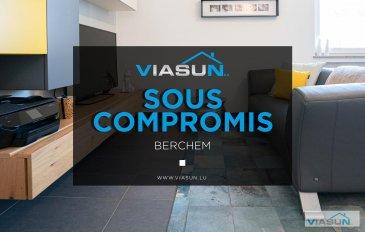 Traductions Anglaise et Allemande disponibles... <br><br>ViaSun SA, \